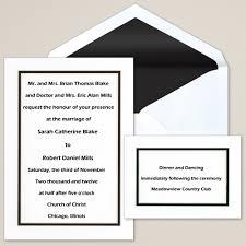 cute wedding invitation wording digitalrabie com