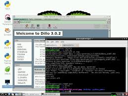 Rpi Help Desk Software by Trying Out The Raspberry Pi Lwn Net