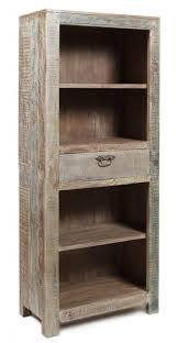 Best  Reclaimed Wood Bookcase Ideas On Pinterest Bookshelf - Classic home furniture reclaimed wood