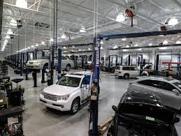lexus body shop hendrick lexus charlotte in nc serving matthews monroe and