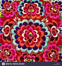 china designs traditional chinese embroidery designs china stock photo 310573874