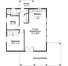 Terrific Plan For 700 Sq Ft House Contemporary Best Idea Home 20x20 Home Plans