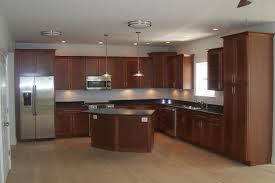 Kraft Maid Kitchen Cabinets Home Needed Kraftmaid Kitchen Cabinets