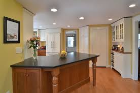 Brampton Kitchen Cabinets To Take Advantage Of Our Repair Services For Kitchen Cabinets And