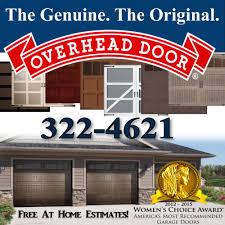 Overhead Door Of Washington Dc by Overhead Door Company Of Sierra Nevada Reno 10 Photos U0026 14