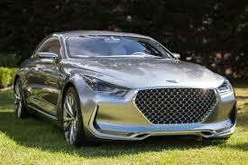 hyundai canada genesis 2017 hyundai genesis coupe adopting 3 3t awd autoguide com