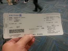 Flight Change Fee United by 14 Important Tips For Buddy Pass Travel Flight Attendant Joe