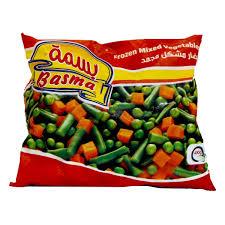 cuisine de basma knockmart com supermarket cairo basma mixed