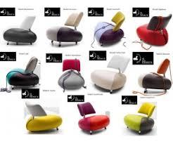 designer sessel kaufen leolux möbel vom fachhandel günstig kaufen mobello de