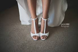 espadrille mariage alizée ludovic mariage mariage original pacs déco