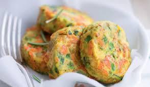 cuisiner des petit pois surgel 8 palets de légumes courgettes jaune et verte petit pois doux