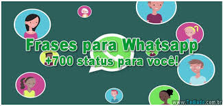 fotos para o perfil frases para whatsapp status para perfil perfeitas bonitas amor