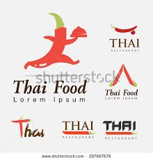 vector thai restaurant free vector download 860 free vector for