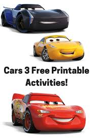 cars 3 25 unique disney cars 3 ideas on pinterest disney cars birthday