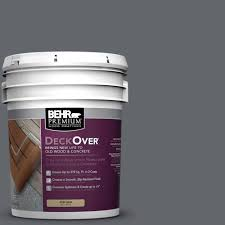 mahogany deck paint u0026 restoration exterior stain