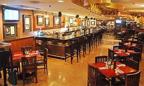 Top Bars In Quezon City Awesome Bars In Manila For Expats