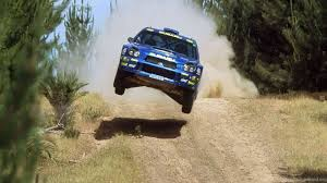 subaru dakar subaru rally wallpapers image desktop background