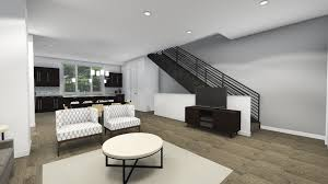 Home Decor Stores Omaha Ne Rice Militarywashington Corridor Townhome E2 80 93 Immaculate