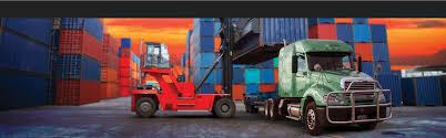 Resume For Courier Driver Transport Freight U0026 Logistics Jobs