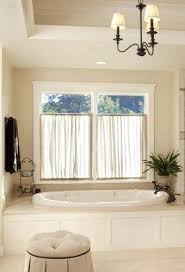 curtains bathroom window ideas bathroom window ideas engem me