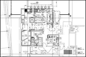 design manificent restaurant kitchen equipment restaurant