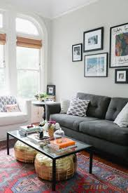 Eclectic House Decor - gallery of eclectic modern living room wonderful for your interior