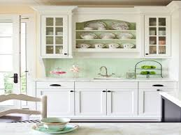 white cabinets with black hardware white kitchen cabinets with