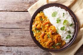 cuisine à emporter plats indien à emporter quentin en yvelines coignières