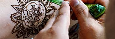bbc reports again on the dangers of u0027black henna u0027 trichocare