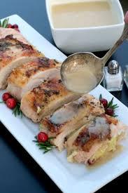 rolls for thanksgiving dinner thanksgiving turkey roll what the forks for dinner