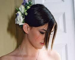 bride hairstyles medium length hair pictures of wedding hairstyles medium short hair