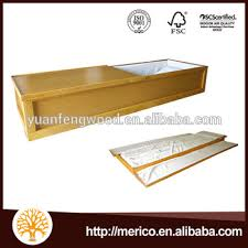 wholesale caskets strata china casket wholesale folding cremation caskets coffin