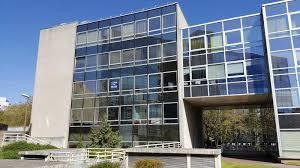 le bureau evry location bureaux évry 91000 2 288m2 id 158498 bureauxlocaux com