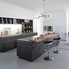 cuisiniste st malo création lgm cuisines salles de bains rangements malo