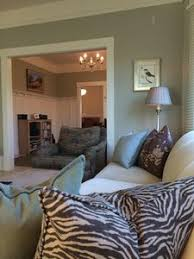 Cottages At Point Reyes Seashore by Top 50 Point Reyes Station Vacation Rentals Vrbo