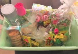 birthday baskets for him jacksonville jax florida orange park mandarin oceanway
