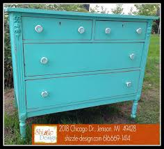 Used Office Furniture Grand Rapids Mi by 80 Best Painted Dressers Grand Rapids Mi Images On Pinterest