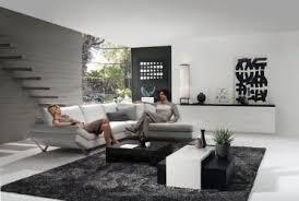 grey sofa living room ideas on your companion grey sofa living room ideas on your companion homeideasblogcom