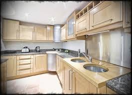 design your kitchen layout online tips design your own kitchen layout online free idolza freeonline