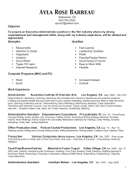 sample lecturer resume faculty resume sample faculty resume sample resume tips for principal resume samples how to write a perfect teaching resume pre k teacher resume