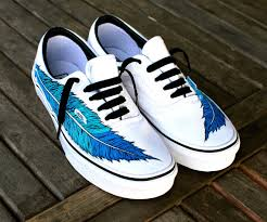 galaxy vans shoes on i have been looking for these