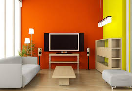livingroom painting ideas living room living room paint ideas interior decoration of drawing