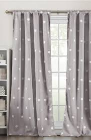 Threshold Ombre Curtains by 18 Best Curtains Images On Pinterest Window Panels Curtain