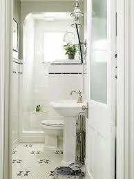 cottage bathrooms ideas best 25 small cottage bathrooms ideas on small in small