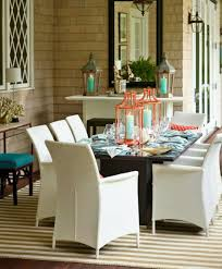 garden furniture ideas u2013 ask the wooden garden table in the center