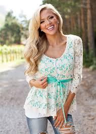 best online boutiques online boutique best cinderella s crochet lace cardigan