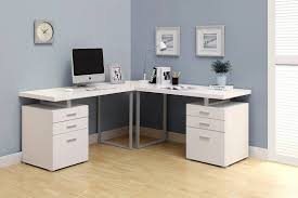 16 best collection of office desk uk