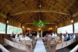 cheap wedding venues in nc wedding venues in nc cheap wedding