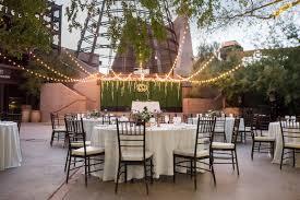 Desert Botanical Garden Restaurant Desert Botanical Garden Wedding In Las Vegas Aisle