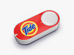 new amazon dash buttons let you instantly order condoms for some